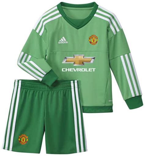 Jersey Manchester United Away Goal Keeper 2014 2015 2015 manchester united jersey newhairstylesformen2014