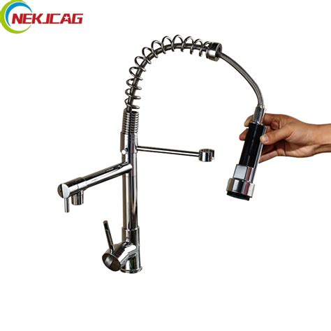 cheap kitchen faucets free shipping free shipping promotion sprayer kitchen mixer faucet
