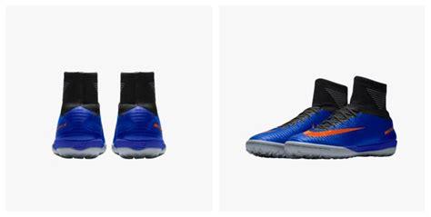 Sepatu Futsal Nike Mercurial Nike Tiempo Sepatu Olahraga Pria 15 sepatu futsal nike paling disukai konsumen diedit