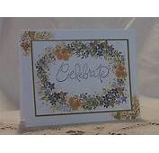 Rubber Stamp Tapestry  Card Making Ideas &amp Tutorials