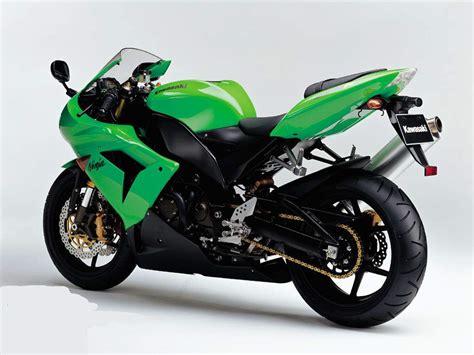 Kawasaki Zx10r Specs by Kawasaki Zx10r