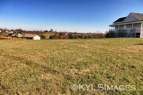lake houses for sale in ky kentucky lake real estate for sale