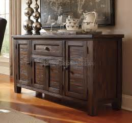 Dining Room Servers And Buffets by Dining Room Buffet Servers Furniture Best Dining Room