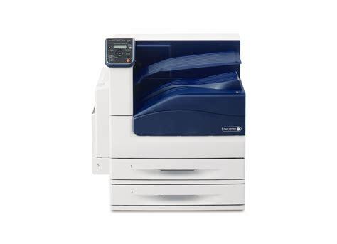 Printer Xerox C5005d fuji xerox docuprint c5005d australian printer services pty ltd