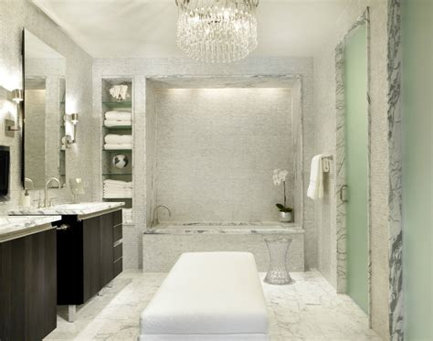 Bathroom Design Chicago Bathroom Design Chicago Of Sle For Worthy
