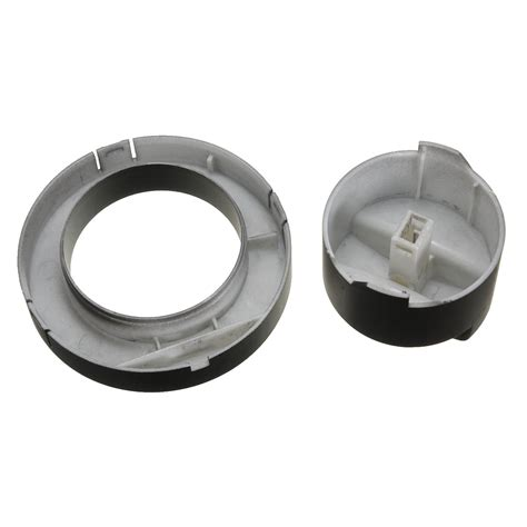 headlight fog light switch repair kit cover for audi a4 s4