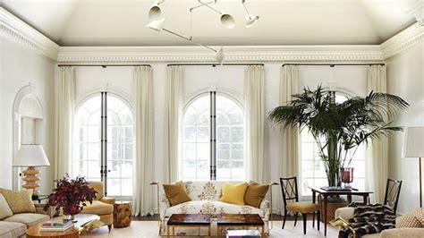 carrier  companys interior designs architectural digest