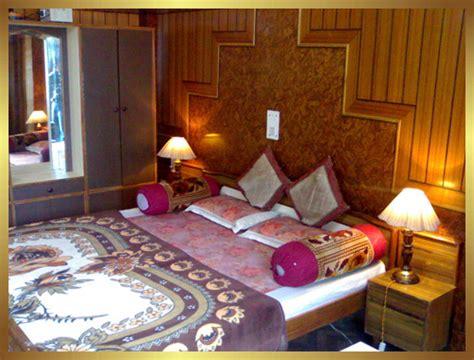 boat house club nainital menu ankur plaza hotel nainital rooms rates photos reviews