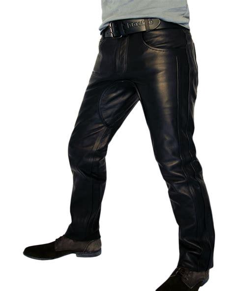 Hoodie Zipper Hair 313 Clothing handmade leather black leather