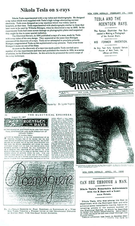 all of nikola tesla inventions 10 nikola tesla inventions that changed your world your