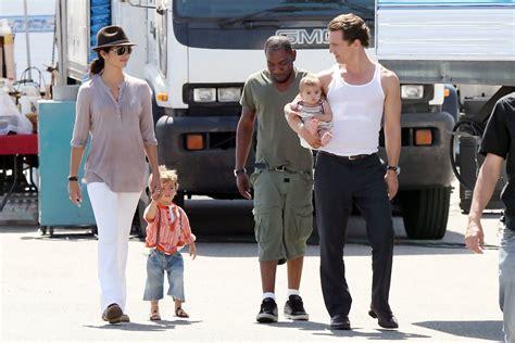 Its A Baby Boy For Matthew Camila by Camila Alves Photos Photos Camila Alves On The Set Of