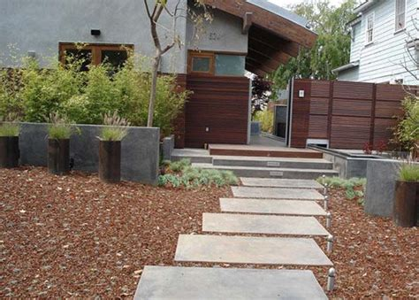 mid century modern landscaping 1000 ideas about modern landscape design on modern landscaping landscaping and yards