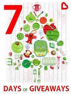 Free Holiday Giveaways - free kids stuff free stuff finder canada part 3