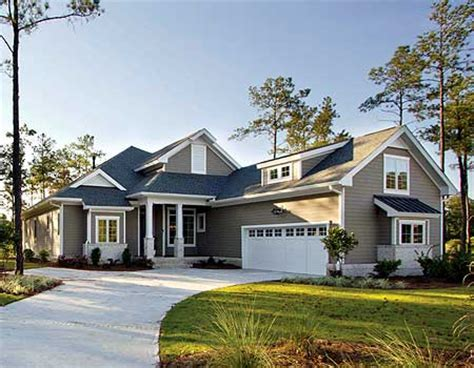 zero lot house plans plan w33126zr traditional southern net zero ready narrow lot photo gallery green