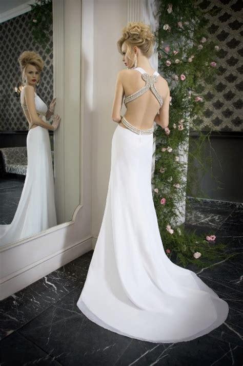 los vestidos de novia m 225 s rom 225 nticos de la colecci 243 n rosa vestido mejor de novia los mejores vestidos de novia