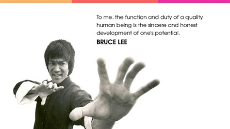 bruce lee biography ppt to me the function and