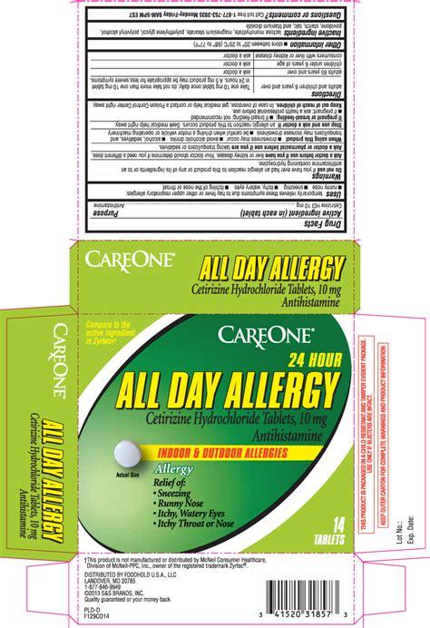 Obat Cetirizine 10 Mg cetirizine dihydrochloride diflucan 100