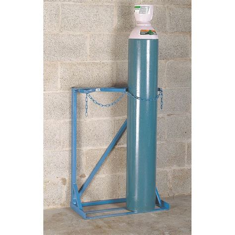 Gas Cylinder Storage Racks by 17 Best Images About Gas Cylinder Storage And Security On