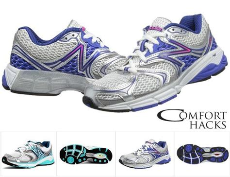 new balance flat foot shoes 9e4ifghy sale s new balance shoes for flat