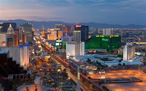 most beautiful cities in america 100 most beautiful cities in america the most