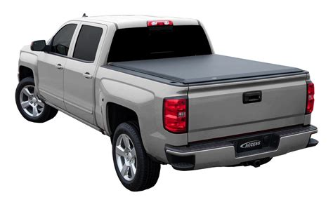 access bed covers access rollup tonneau cover free shipping on access