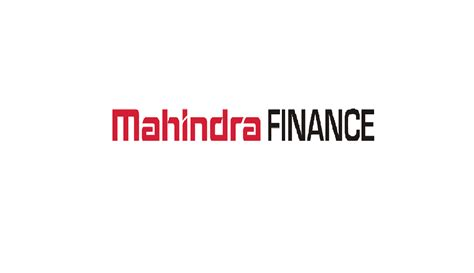 mahindra finance portal mahindra finance ltd mrhf working with govt for providing
