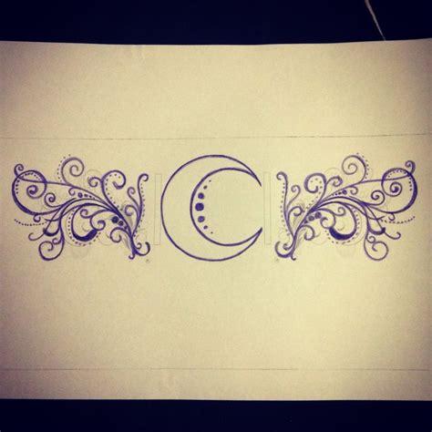 house of night tattoo designs 25 trending bra ideas on 2 week