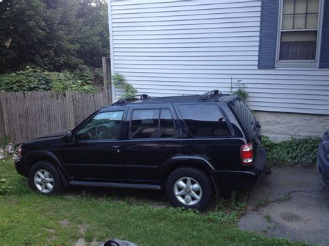 nissan pathfinder 2000 cash for cars findlay oh sell your junk car the