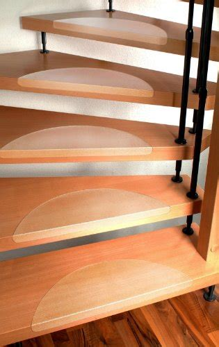 stufenmatten ohne kleben stufenmatten transparent stufenmatten48 de