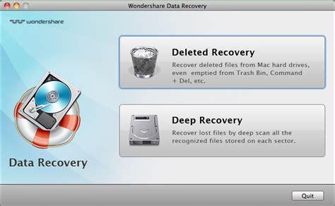 wondershare data recovery mac full version wondershare data recovery 6 0 crack for mac full version