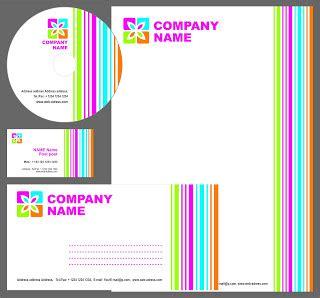 template kartu nama jpg situs download full free template kartu nama plus kop