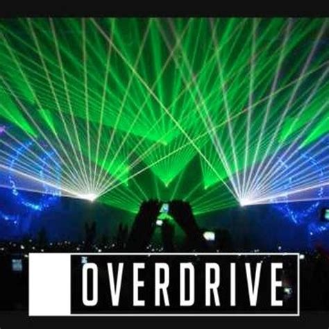 showtek mp download mp3 showtek fts overdrive rework free