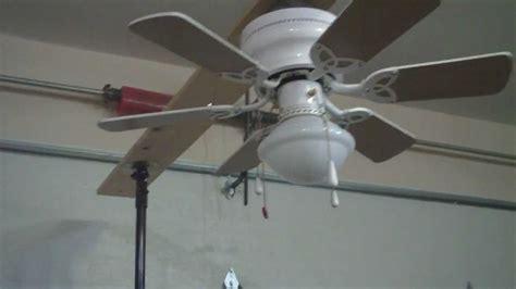 Ceiling Fan Maintenance by Drywall Repair Drywall Repair Ceiling Fan