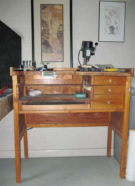 vintage watchmakers bench bench for sale http www pic2fly com jewelers bench for