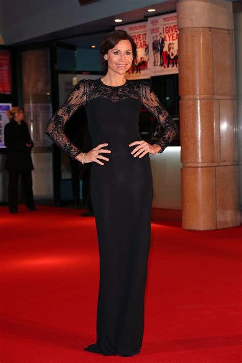 Minnie Driver Give A Camel This by Minnie Driver Photos Photos At The Premiere Of I