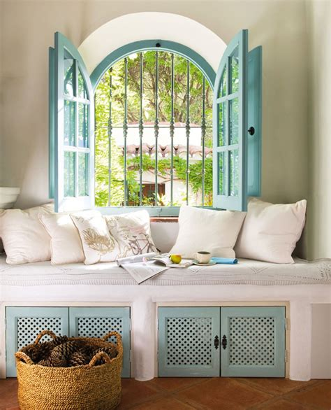 top 21 beach home decor exles mostbeautifulthings top 21 beach home decor exles mostbeautifulthings