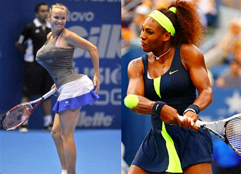best tennis player why one of the best tennis players in the world isn t