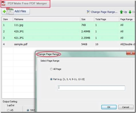 pdf joiner full version free download download a pdf merger latest version download lengkap
