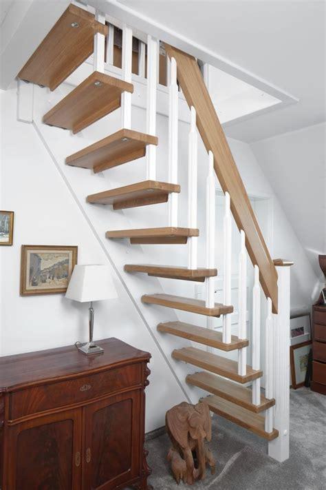 treppenstufen parkett auf betonstufen die besten 17 ideen zu freitragende treppe auf