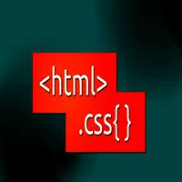 membuat watermark dengan css membuat logo google chrome dengan css kursus website terbaik
