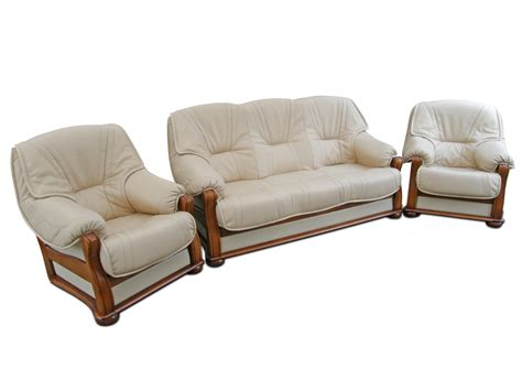 and sofa set sofa set 1108 171 fpd furniture