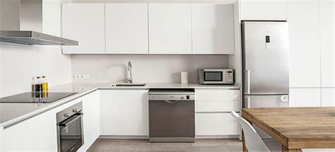 armario cocina mueble cocina melamina a medida
