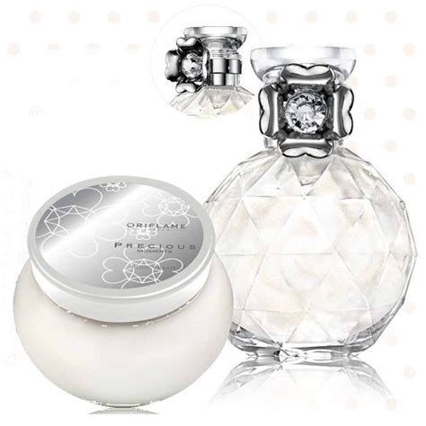 Parfum Oriflame Precious Moment 17 best images about oriflame your on nature fragrance and milk cleanser