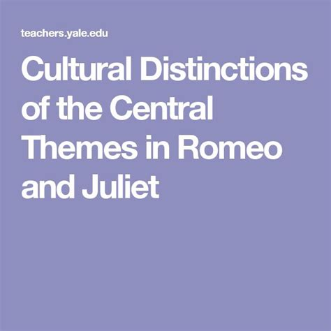 themes of romeo and juliet bbc 17 best romeo and juliet images on pinterest romeo and