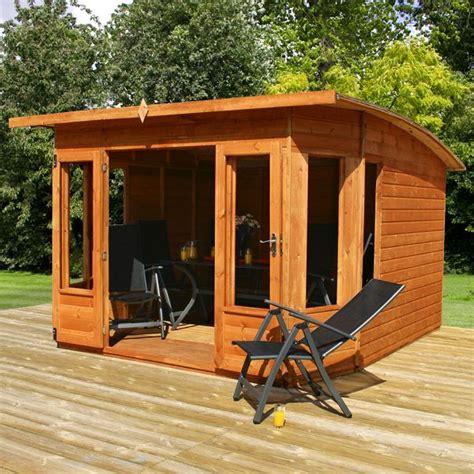 design garden shed  storage shed plans shed plans kits