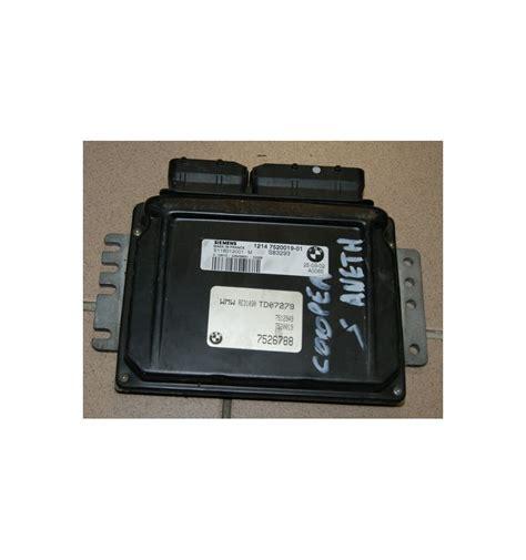 motor s calculator calculator motor cooper s ref 1214 7520019 01 s118012001m