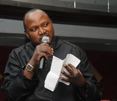 bongo celebrity » joseph kusaga kuongoza kamati ya
