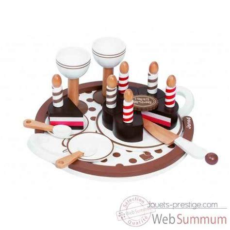 cuisine picnik duo cuisine picnik duo janod j06538 dans jouets en bois janod