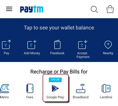 how to make a payment on my store card how to make a play store payment with paytm