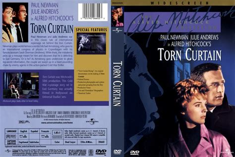 watch torn curtain online cover art torn curtain curtain images pictures photos